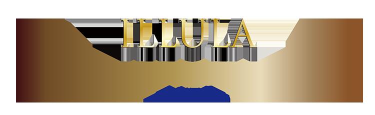 ILULLA(イルーラ)